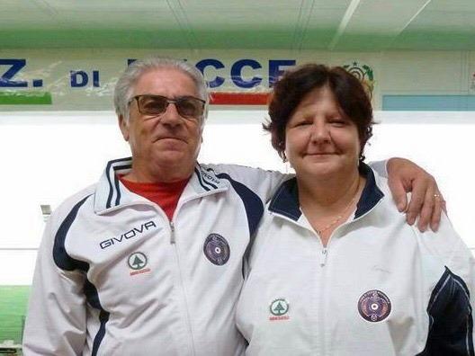 Domenico tsn alezio